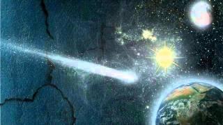 Surviva0Angel : Future World Music   Truth Or Death