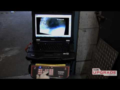 LT-1000 Laptop Interface System Video