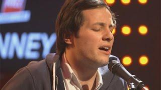 Vianney - 'Je te déteste' en Concert Très Très Privé