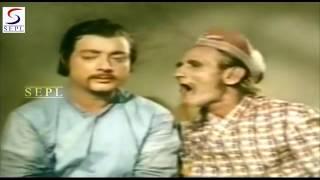 Comedy Scene | Jahan Ara - YouTube