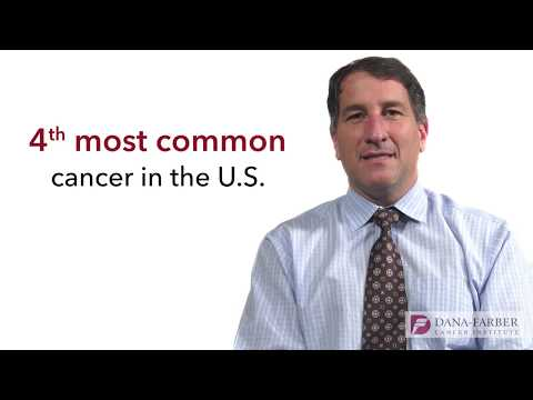 Hpv and cancer ncbi