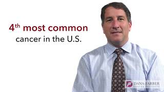 Signs and Symptoms of Colon and Rectal Cancer   Dana-Farber Cancer Institute