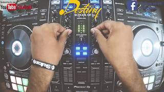 "Learn How To DJ At Our Academy ""Destiny School Of DJ"""