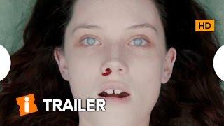 A Autópsia |  Trailer