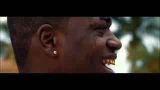 Kodak Black - Codeine Dreaming Ft. Lil Wayne (Official Fan Video)