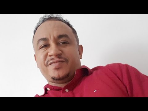 """Daddy Freeze: OAP warns against """"touch not my anointed"""" doctrine"""