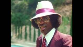 Since I met You Baby by Johnny Guitar Watson