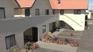 preview picture of video 'Fantastic Accommodation in Gisborne NZ - Bella Vista Gisborne'