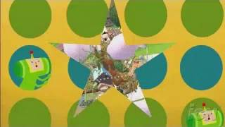 Minisatura de vídeo nº 1 de  Beautiful Katamari