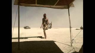 C.C. Sheffield - Long Brown Hair (Teaser)