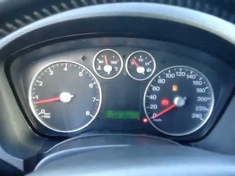 Das Benzin und das Methan für dws