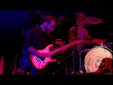 Steve Vai Die to Live HD 720p