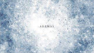 ADAMAS / LiSA -Cover- ウォルピスカーター