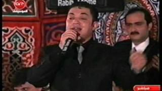 تحميل اغاني bashar darwish a r t بشار درويش لسة فاكر خيمة رمضان جزء 7 MP3