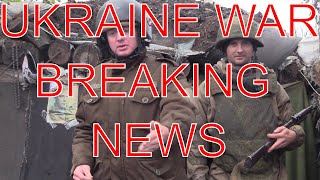 For all Ukraine War breaking news in DPR controlled Donetsk Subscribe now.