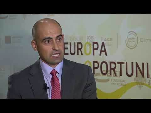 Entrevista a Daniel Sáez en Europa Oportunidades – Focus Pyme y Emprendimiento CV 2017[;;;][;;;]