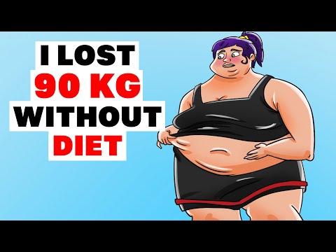 90 napos diéta mintaétrendek