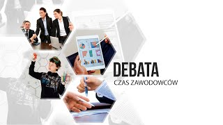 Film do artykułu: Nasza debata, podsumowanie:...