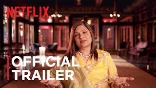 Indian Matchmaking   Official Trailer   Netflix