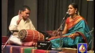 mayamalavagowla ragam charulatha - Thủ thuật máy tính - Chia