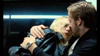 """""""You And Me"""" - Blue Valentine Soundtrack - Penny and the Quarters - Official Music Video"""