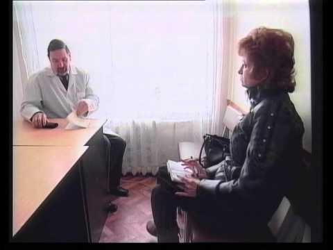 Вирусный гепатит в россии статистика