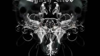 Lynch Mob - Smoke and Mirrors