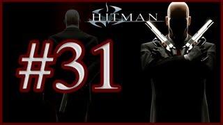 Hitman Blood Money Walkthrough - Part 31 -- A Dance With The Devil (Pt.4)