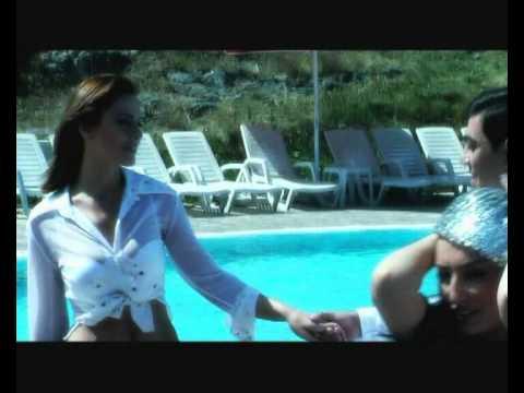 Martin Mkrtchyan – Es (Official Video)