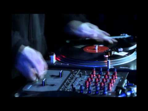 [REWATCH]   2012 – Ritchie Ruftone (UK) – DMC World DJ Final