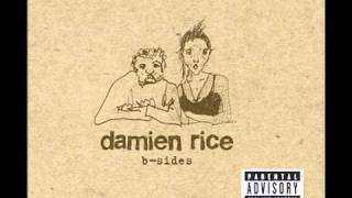 Damien Rice - Cannonball (Radio Remix)