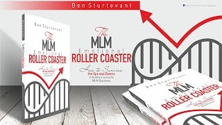 The MLM Emotional Roller Coaster