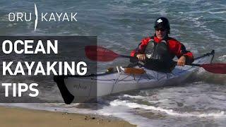 Folding Kayak - मुफ्त ऑनलाइन वीडियो
