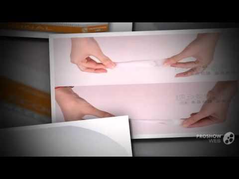 Удаление косточки на большом пальце ноги лазером в красноярске