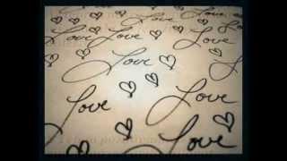 Jsi moje štěstí lásko !!!.avi