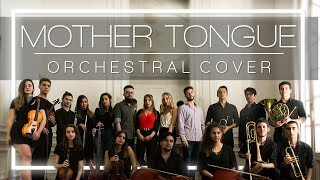 Bring Me The Horizon - Mother Tongue - (Orchestral Cover by SHADØW PEOPLE)