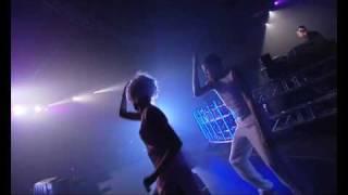 Armin van Buuren feat. Justine Suissa - Burned With Desire (Armin Only 2006, part 8)