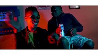 Malome vector Ft Mega Hertz_Ichu(official Music video)