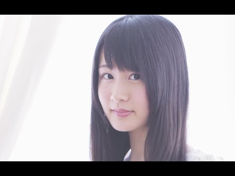 『未来プロローグ』 PV ( #さくらシンデレラ )