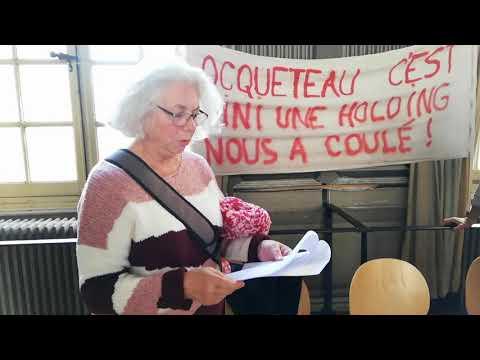 Vidéo. Île d'Oléron : le chantier nautique Ocqueteau liquidé, 38 salariés au chômage