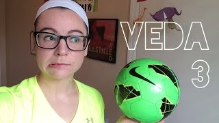 embarrassing sports stories // VEDA3
