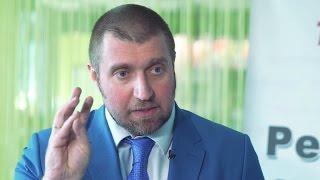 Совет начинающим предпринимателям - Дмитрий ПОТАПЕНКО