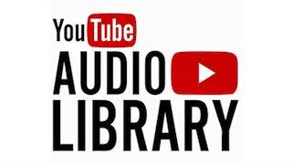 [무한반복] (3 Hour Extended) Rainy Day Games -  The Green Orbs (YouTube Audio Libary)