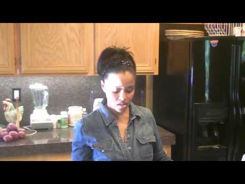 Lokoid allatto di cura di eczema