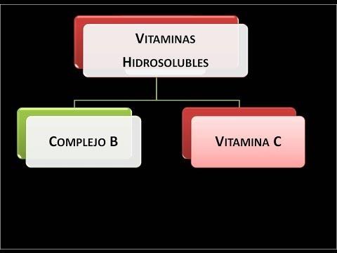 Helminth infections description