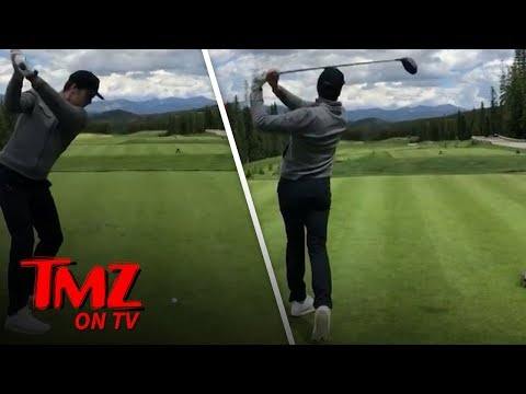 [TMZ] Tom Brady's Temper Tantrum