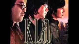 Chord Kunci Gitar dan Lirik Lagu Belahan Jiwa - Kla Project