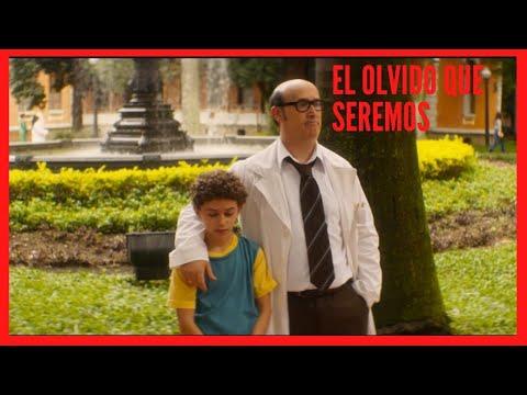 Fernando Trueba: