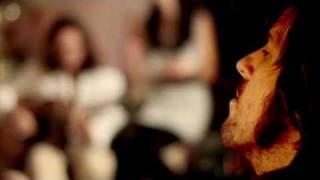 The phenomenal handclap band - Baby