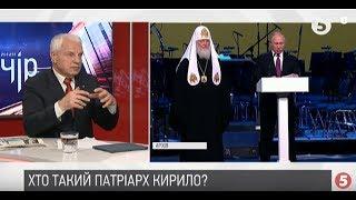 Григорій Омельченко: